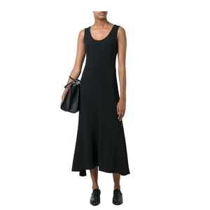 Stella McCartney Viscose Dress